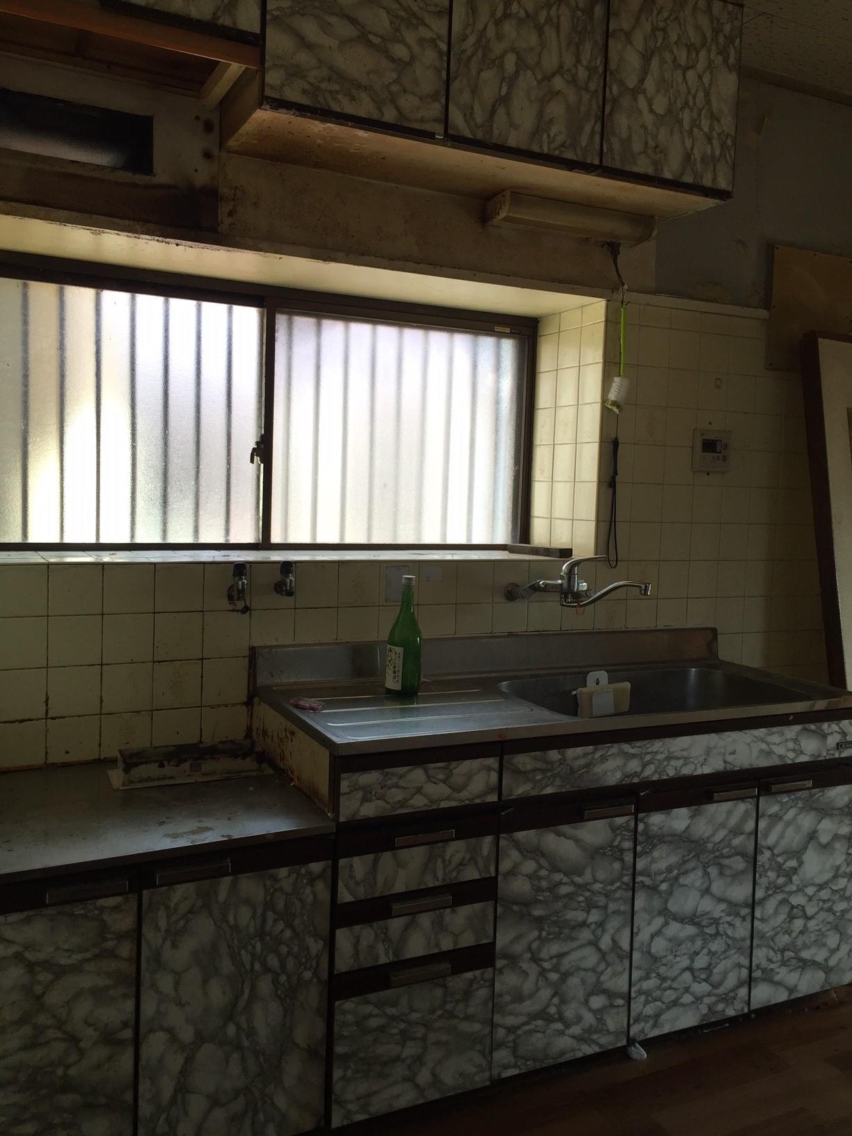 小柳キッチン