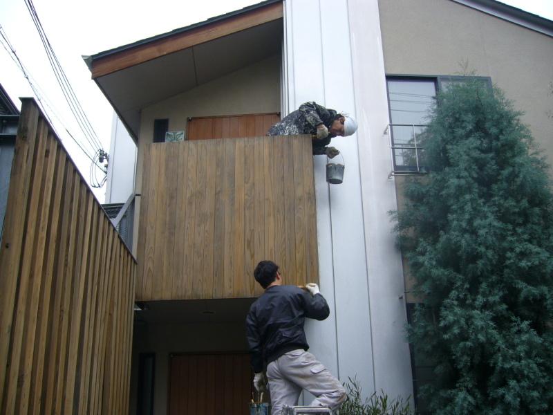創光ライフ建築事務所のブログ